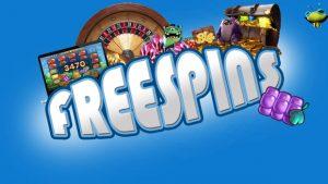 Casino italiani gratis – Trovali e gioca con noi