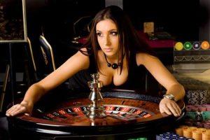 Miglior casino gratis online – Scopri come riconoscerlo