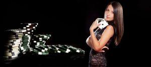 Scopri i nuovi casino online gratis e gioca subito